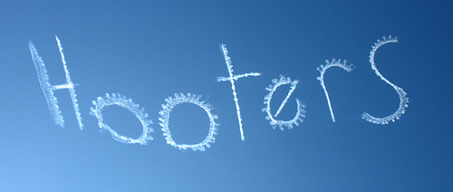 skywriting in delhi