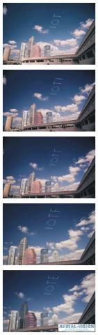 Skywriting_Sequence.jpg
